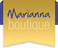 Marianna Boutique